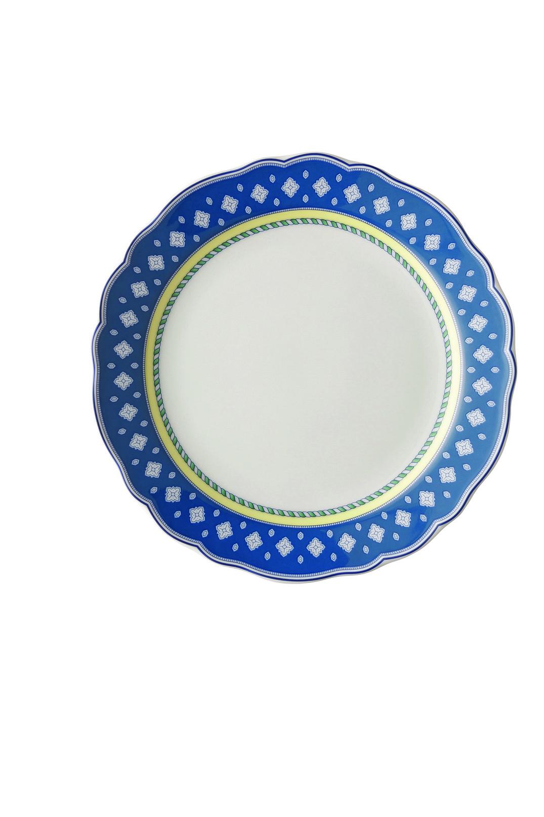 Ontbijtbord 21 cm