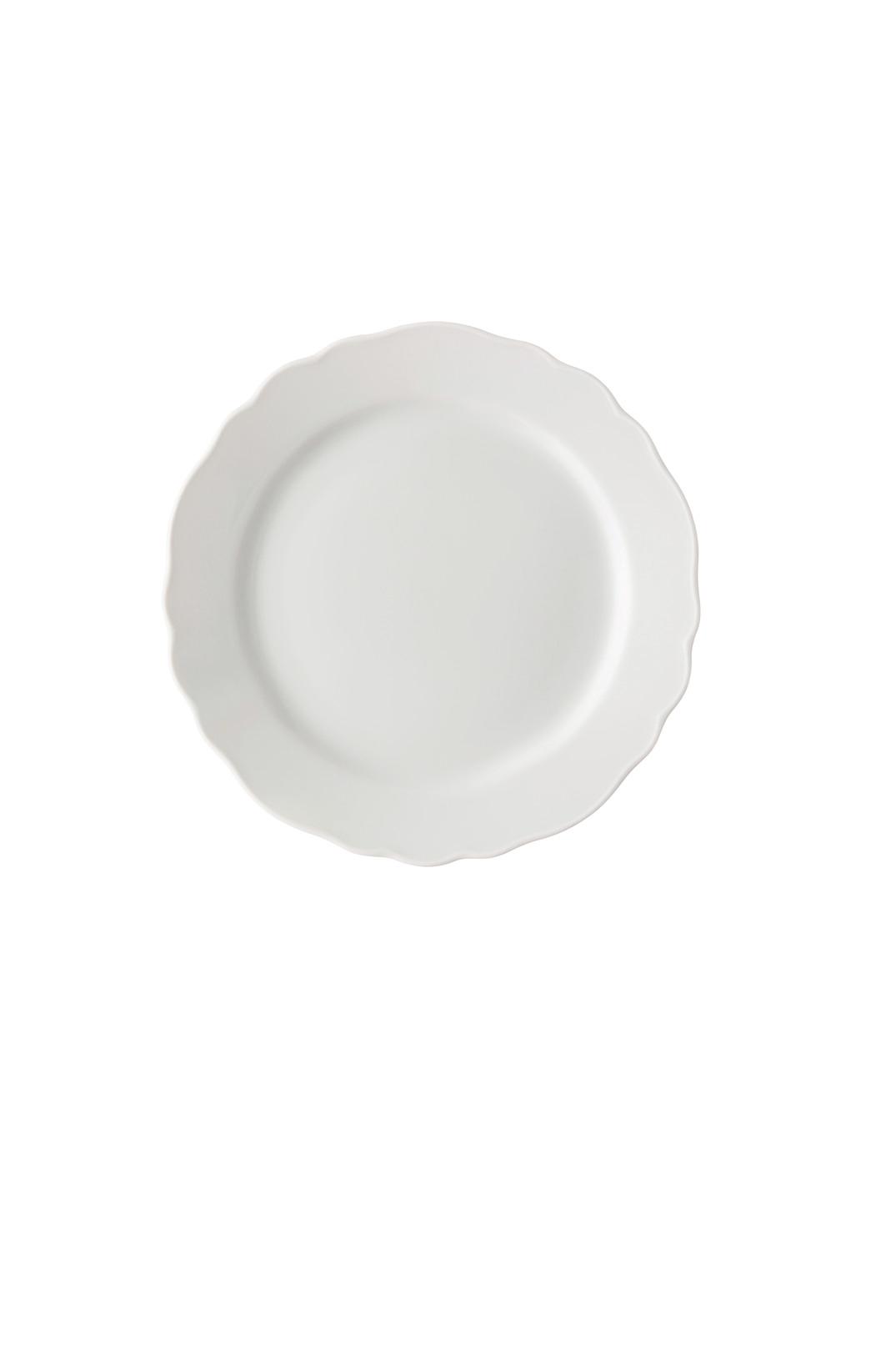Ontbijtbord 19 cm