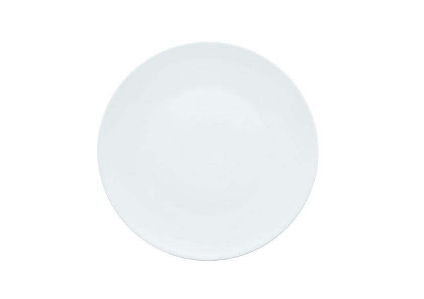 Ontbijtbord 22 cm