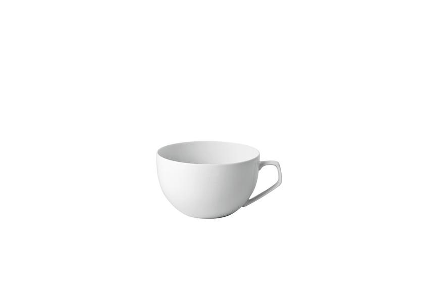 Koffie/cappucino kop