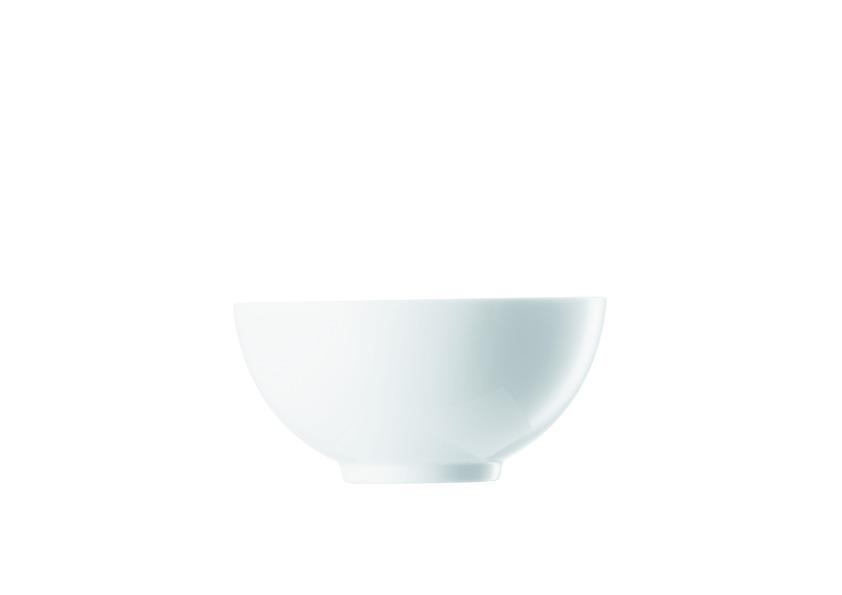 Chinese rijstkop 13 cm