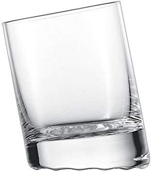 Wijn/sherrybeker - 10 Grad