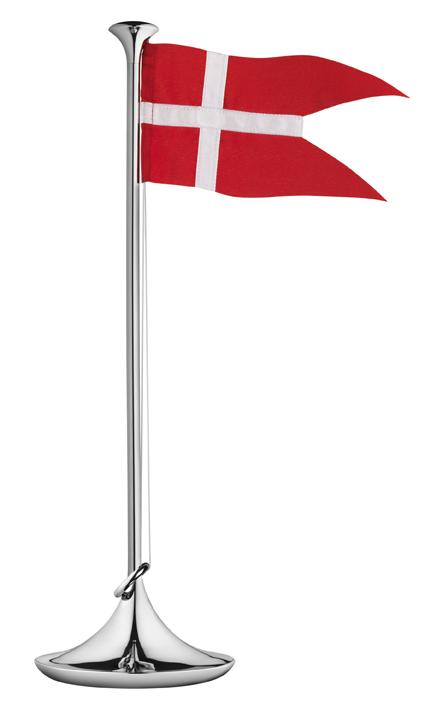Childrens Collection Georg vlag Denemarken