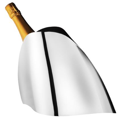 Indulgence champagnekoeler