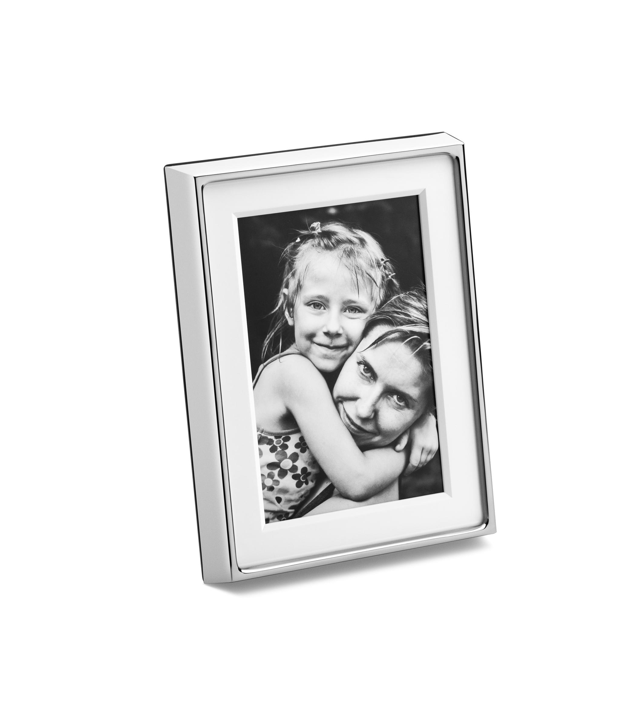Picture Frame fotolijst deco