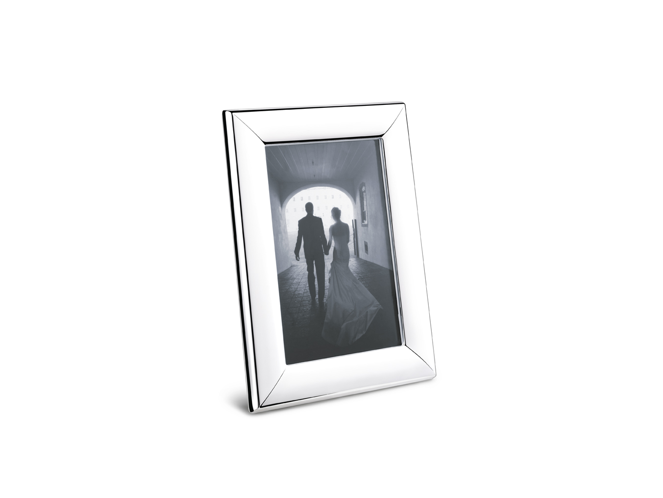 Picture Frame fotolijst modern