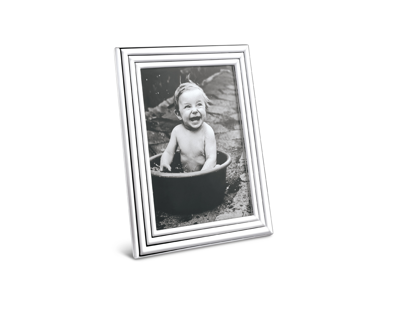 Picture Frame fotolijst legacy