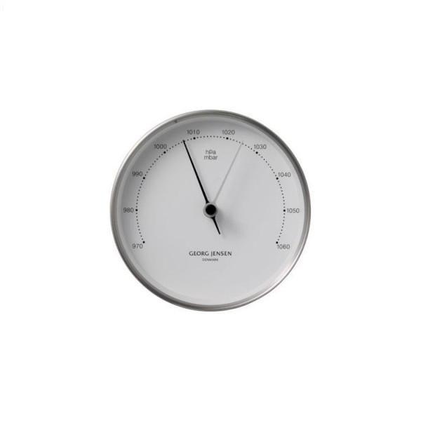 Henning Koppel barometer