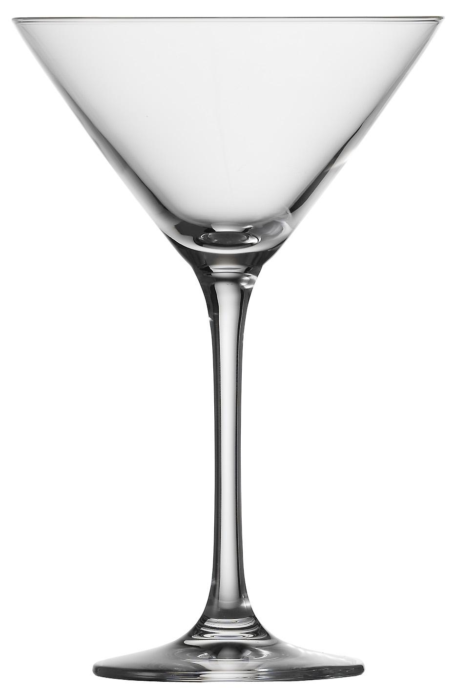 Martini - Classico
