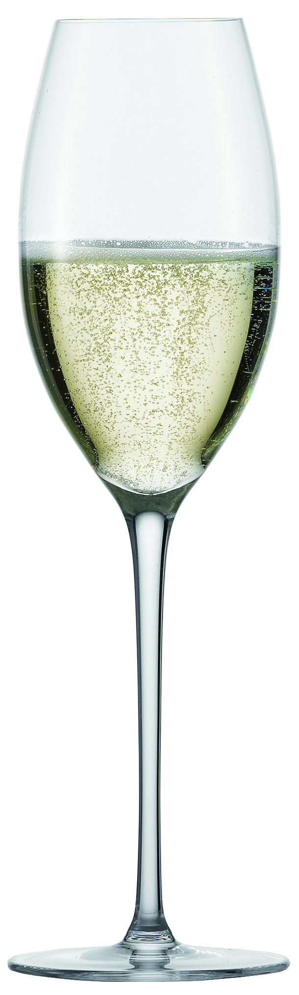 Champagne - Enoteca