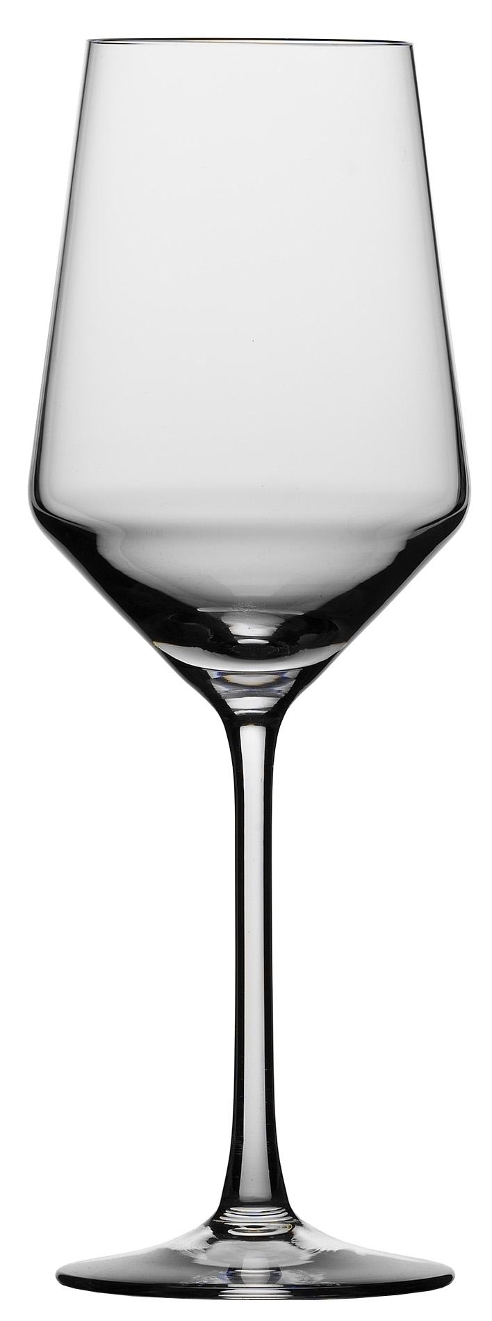 Rode Wijn - Pure