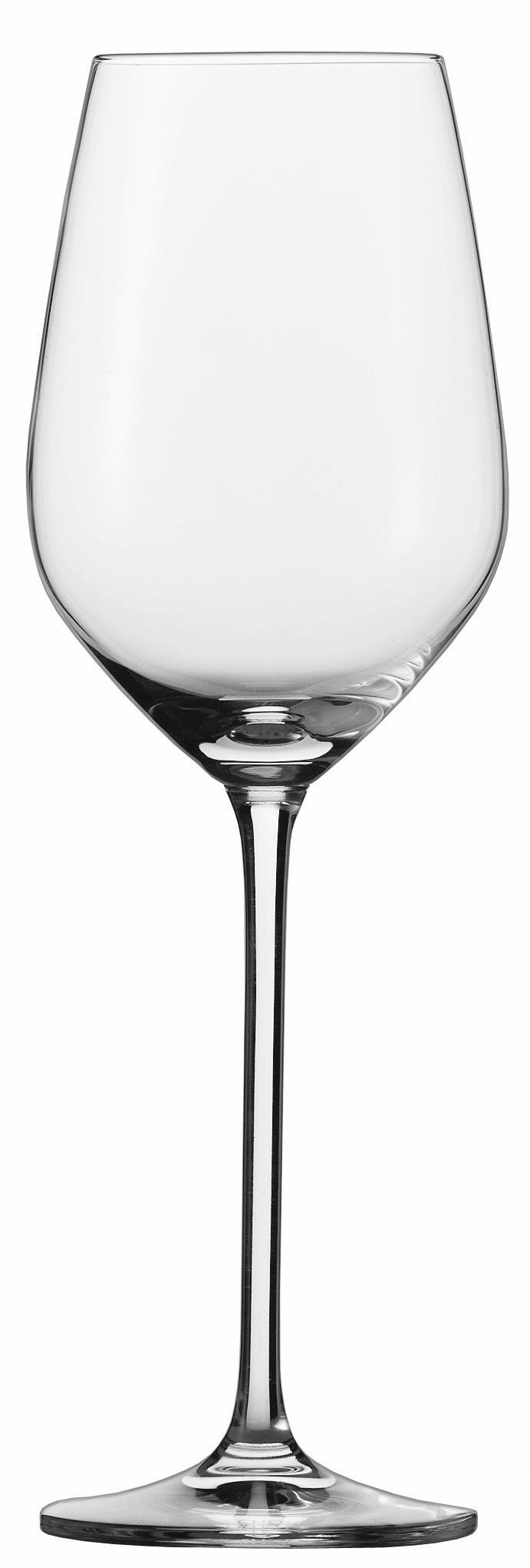 Witte wijn - Fortissimo