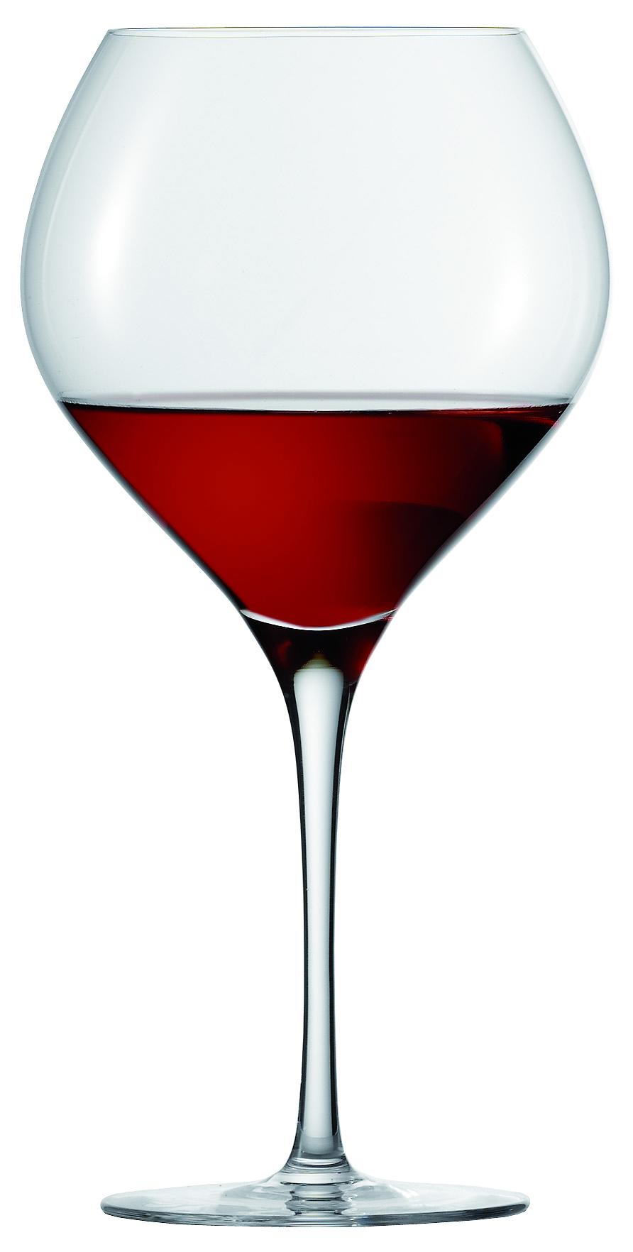 Bourgogne - Gusto