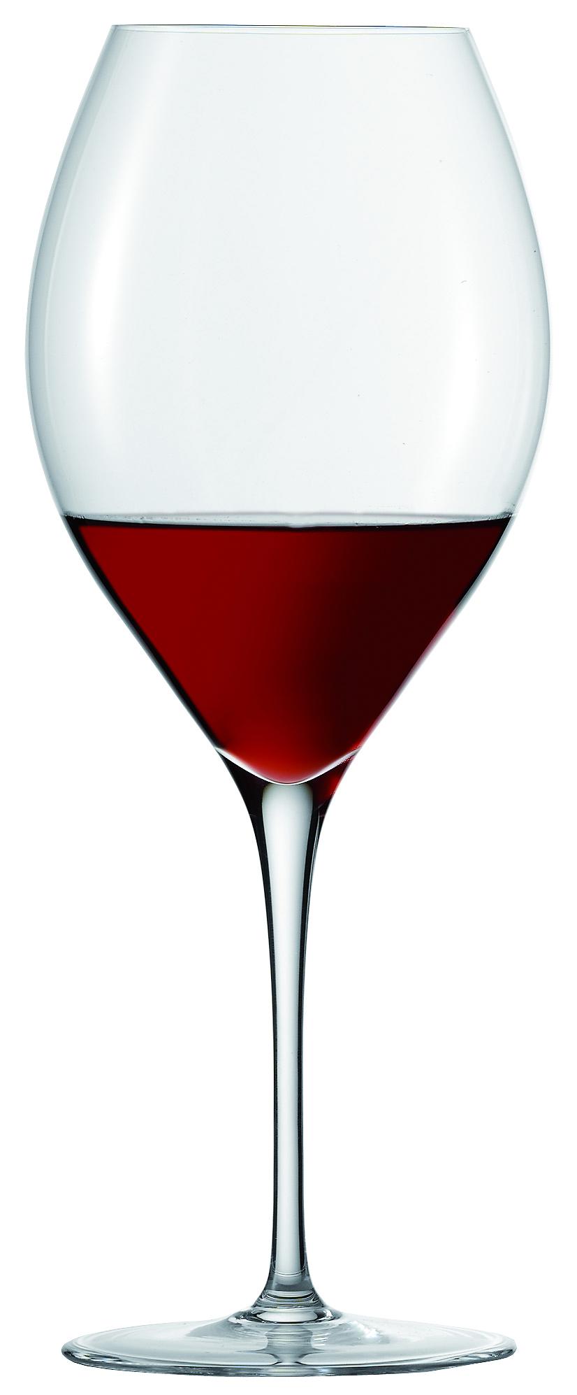 Bordeaux - Gusto