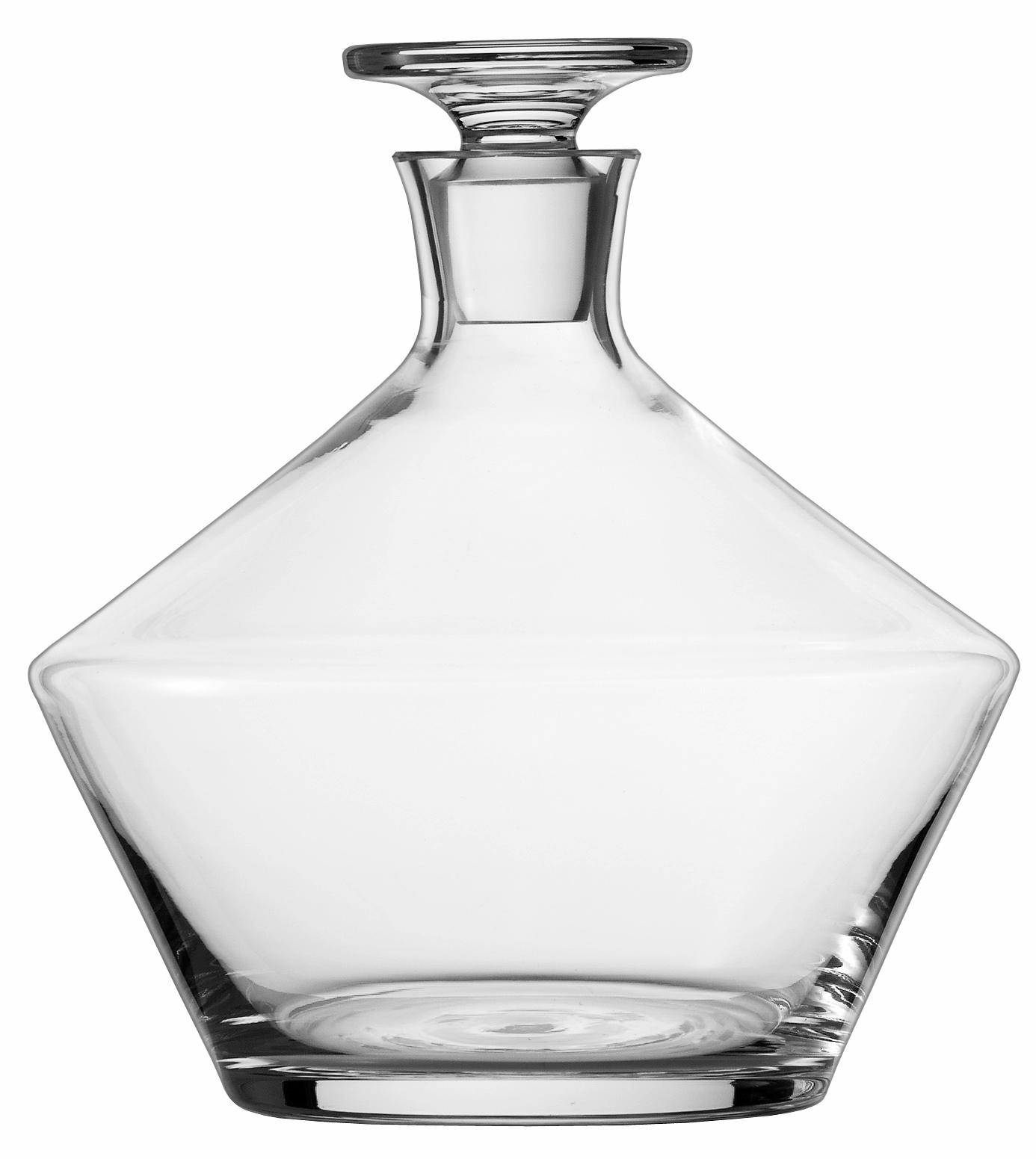 Whisky karaf - Pure