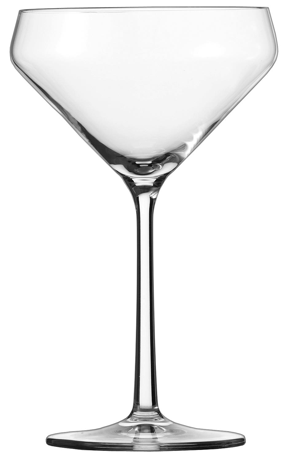 Martini - Pure