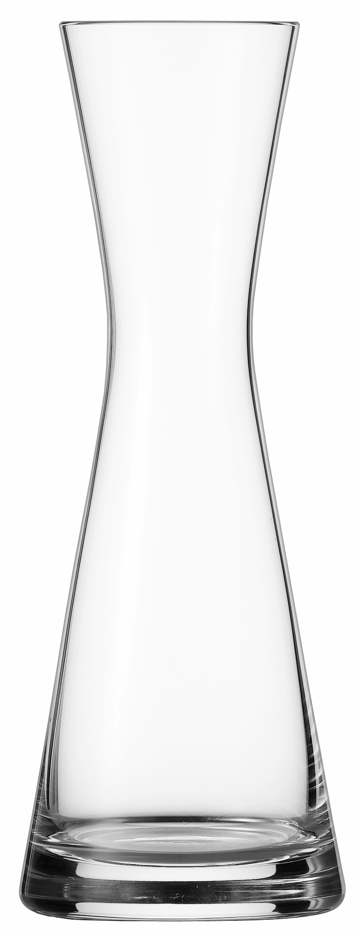 Karaf 0.25L - Pure