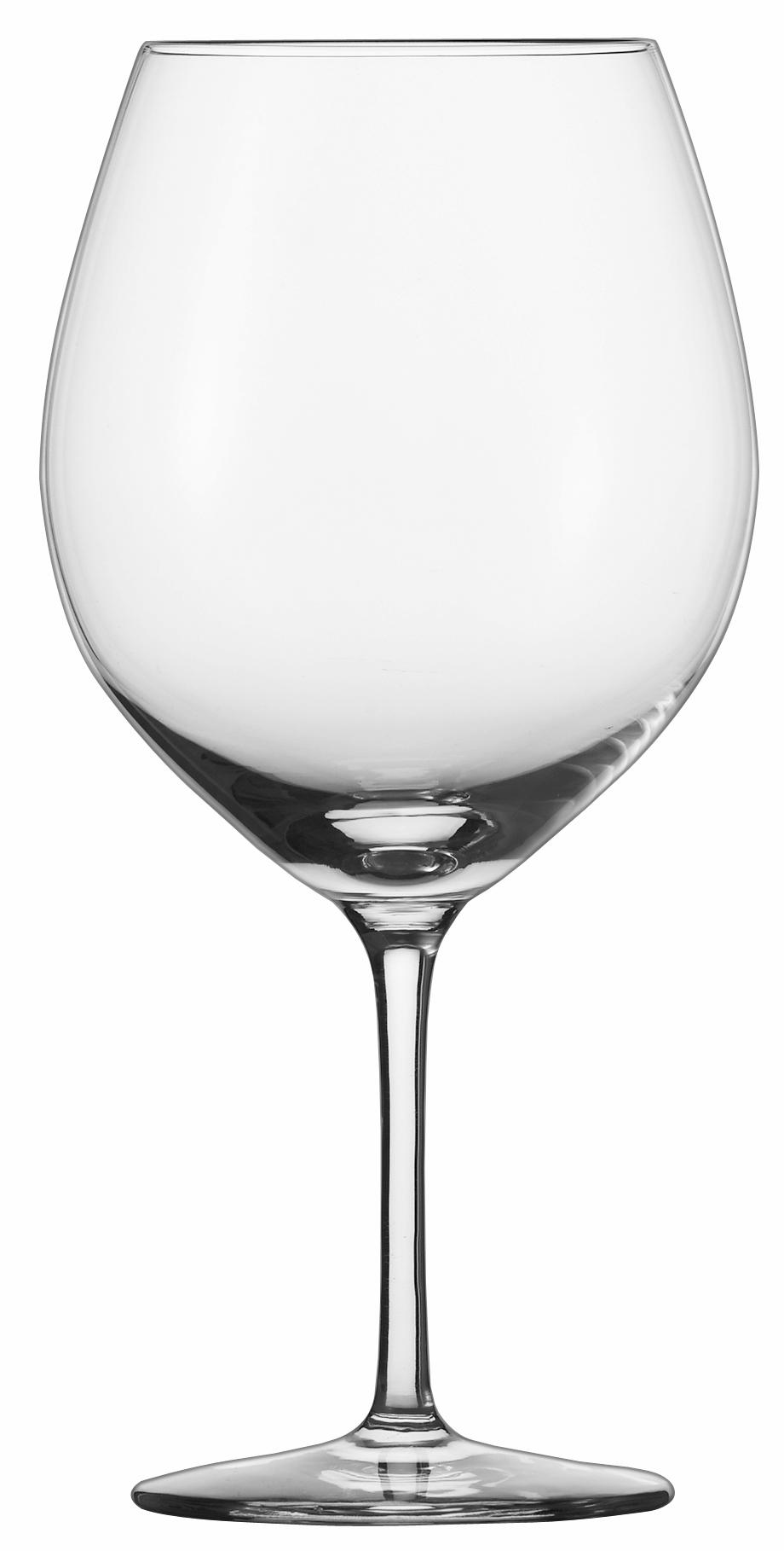 Bourgogne - Cru Classic