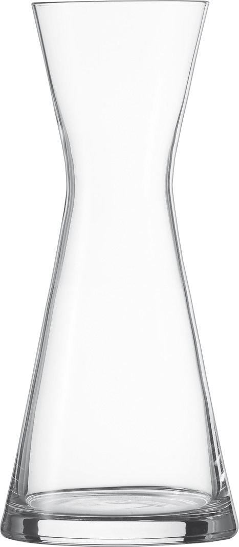 Karaf 0.5L - Pure