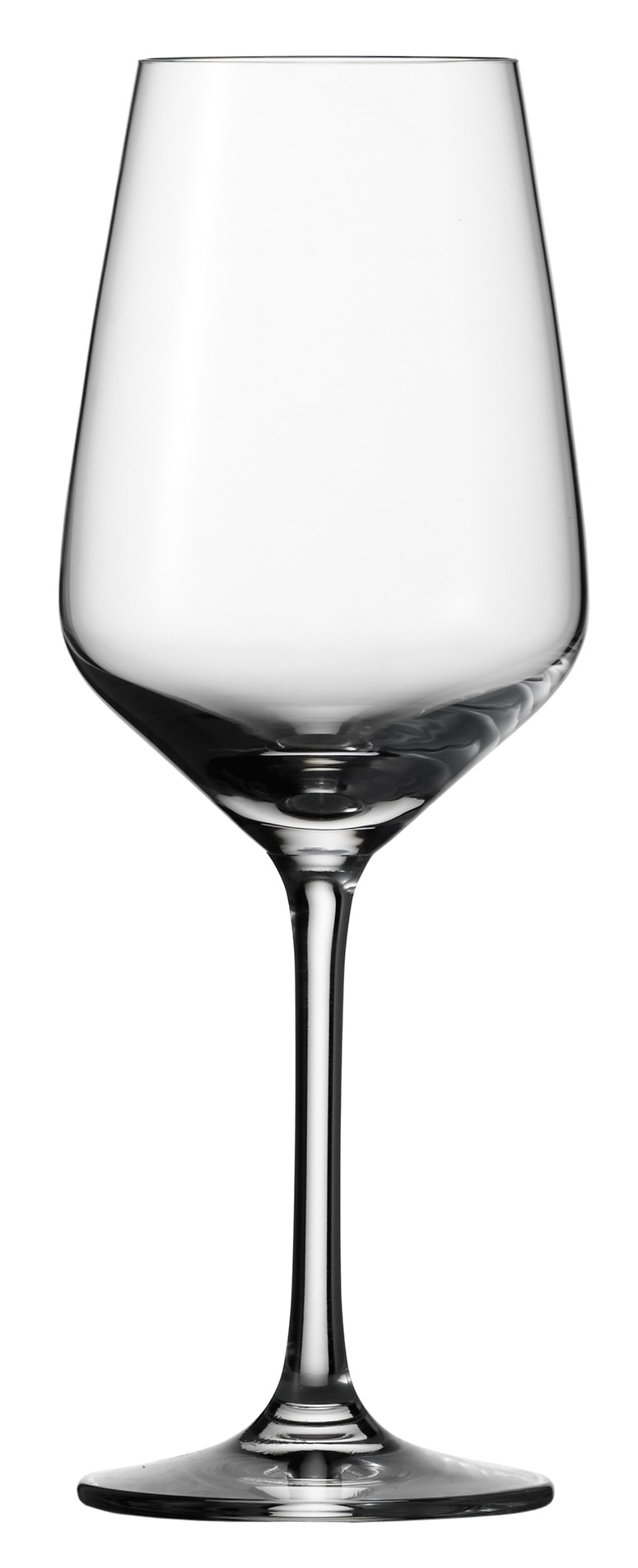 Witte wijn - Taste