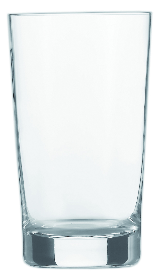 Allround tumbler - Basic bar Selection