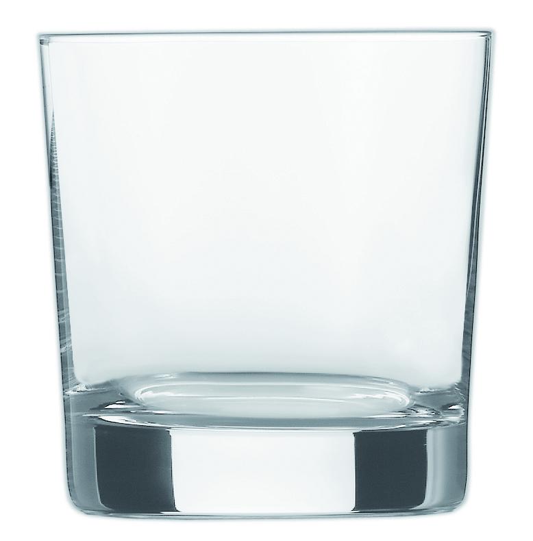 Whisky tumbler - Basic bar Selection