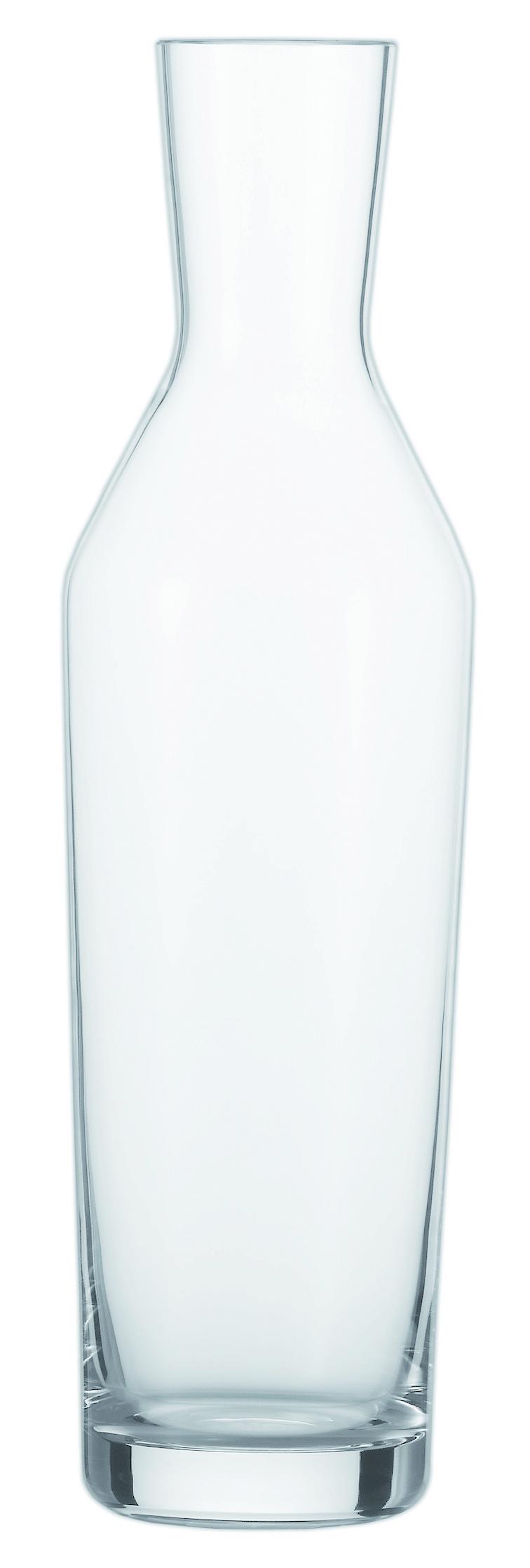 Waterkaraf nr. 2 - Basic bar Selection