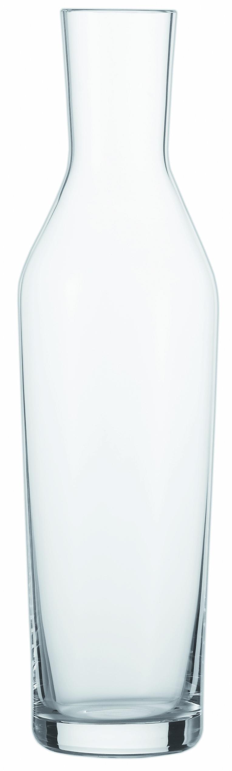 Waterkaraf nr. 3 - Basic bar Selection