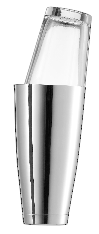 Boston shaker - Basic bar Selection