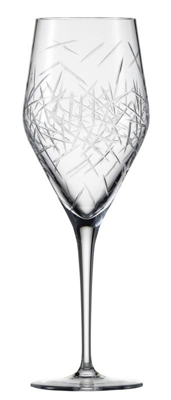 Wijnglas - Hommage Glace