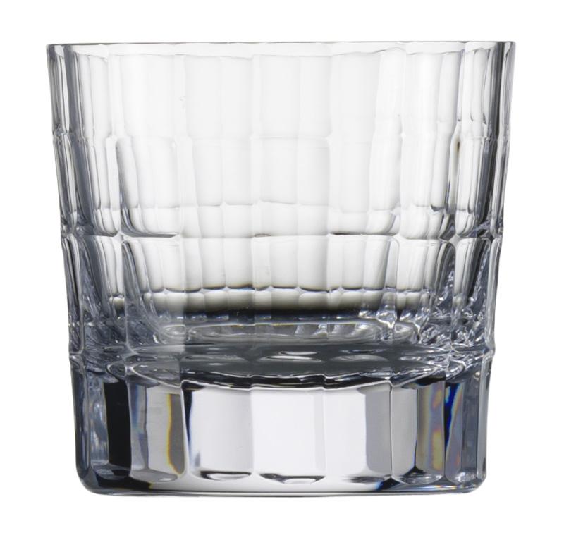 Whisky klein - Hommage Carat