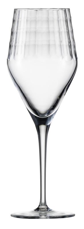 Wijnglas - Hommage Carat