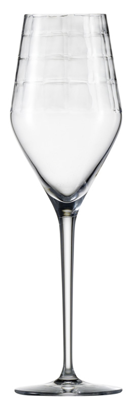 Champagne - Hommage Carat