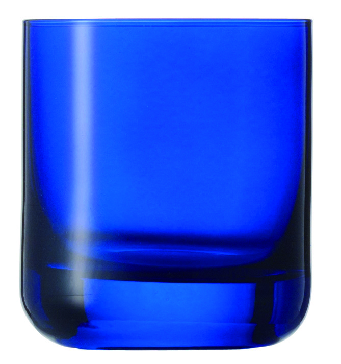 Whisky cobalt - Spots