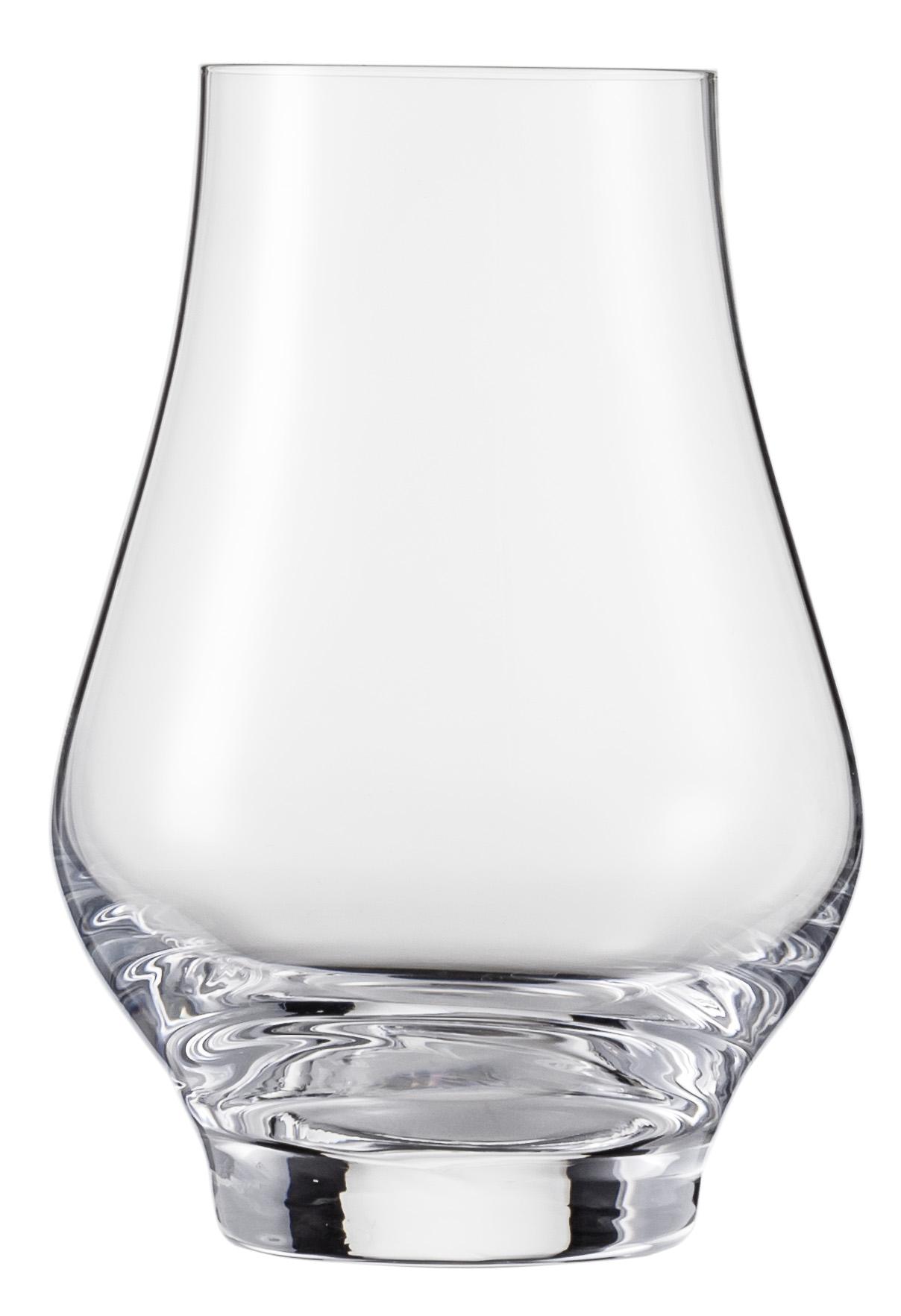 Whisky nosing tumbler - Bar special