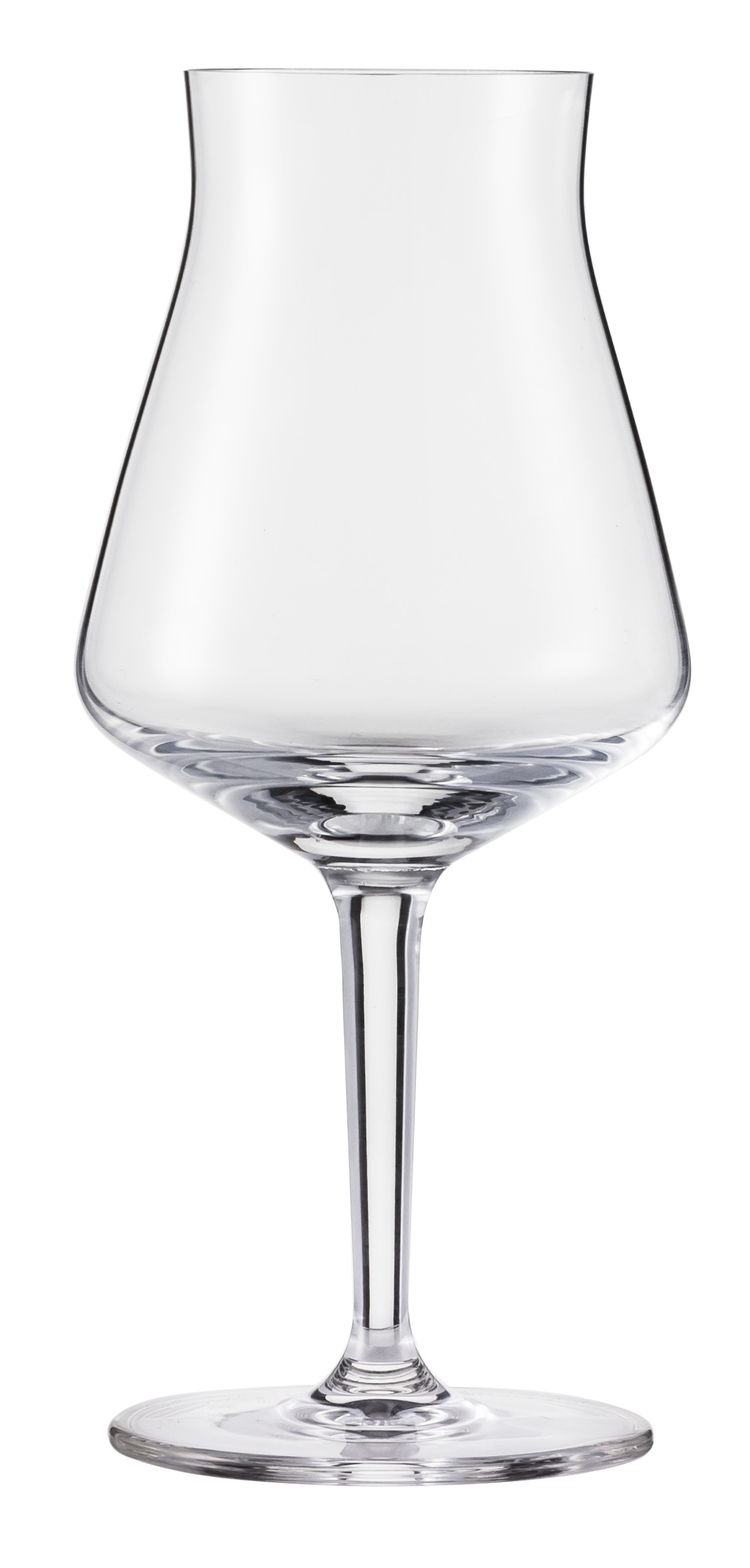 Whisky nosing - Basic bar Selection