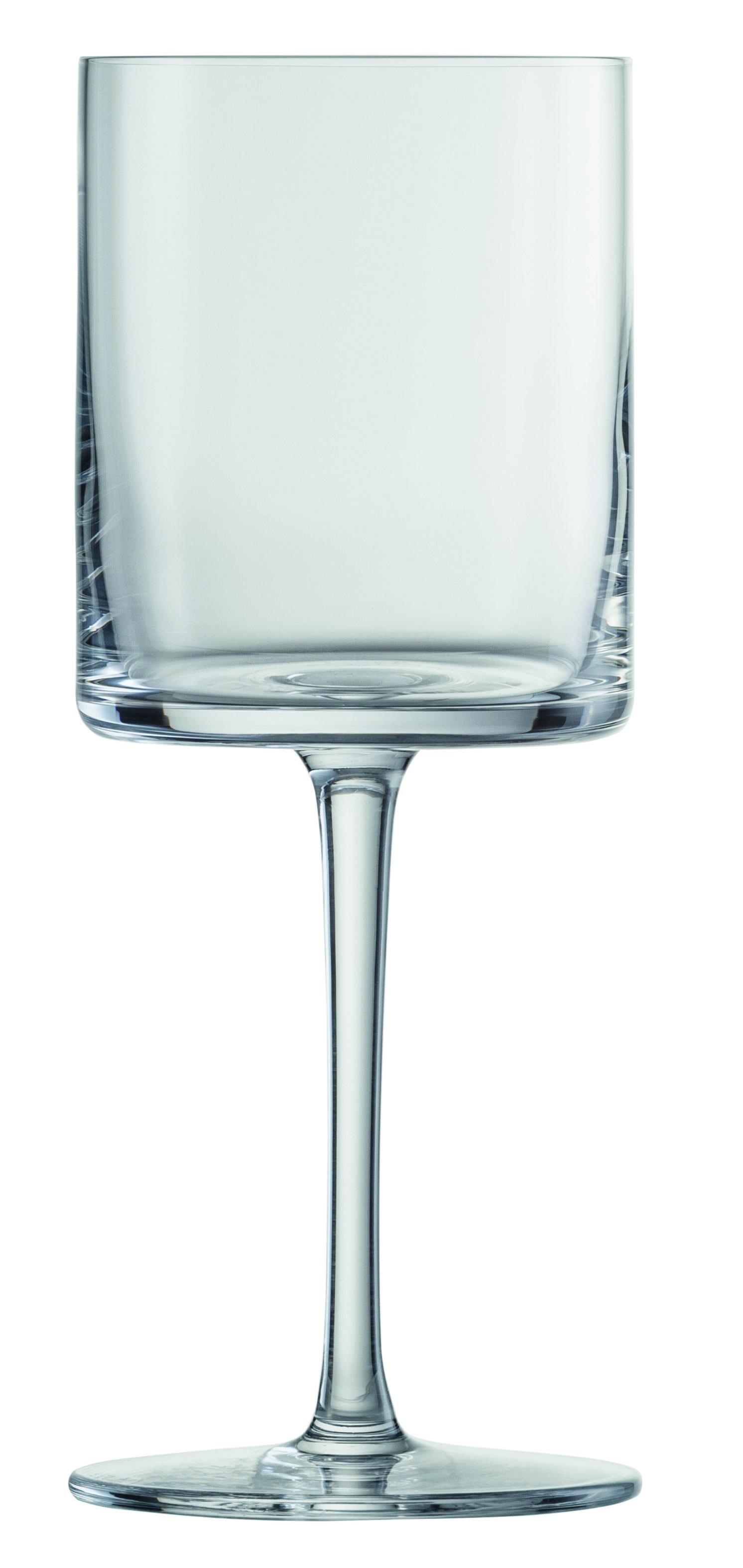 witte wijn - Modo