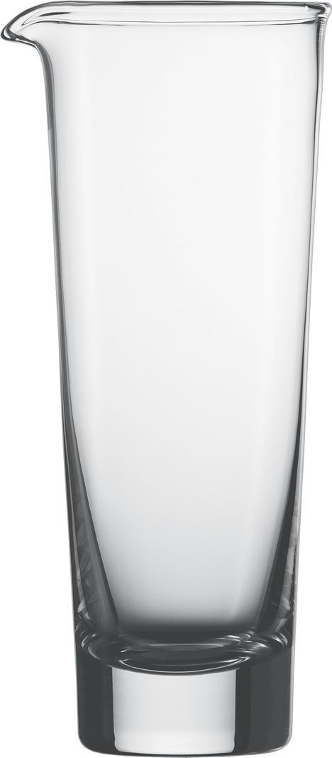 Waterkan - Tossa