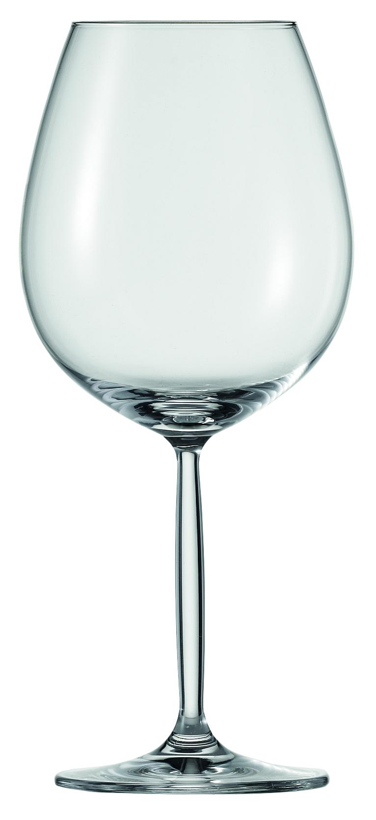 Watergoblet - Diva