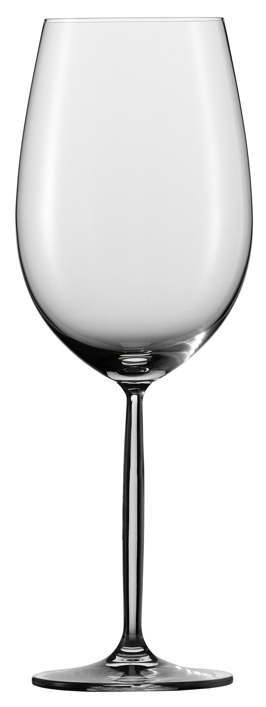 Bordeaux kelk - Diva