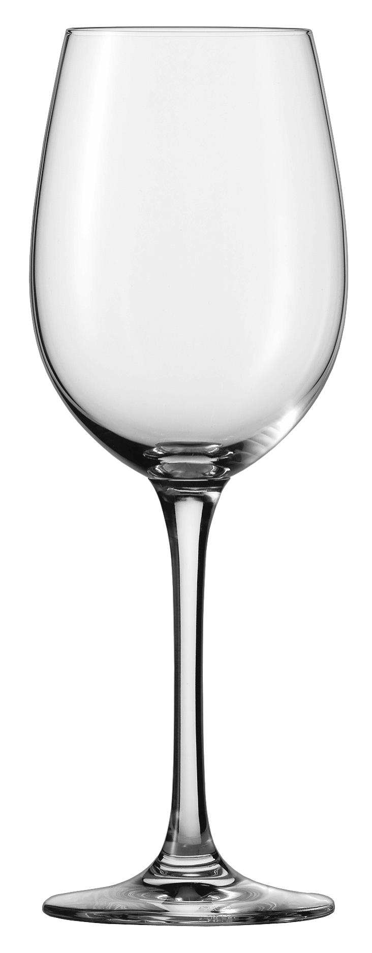 Rode wijn - Classico