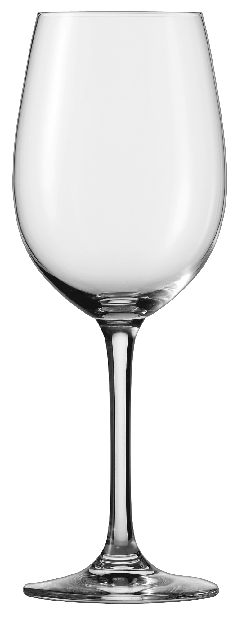 Water - Classico