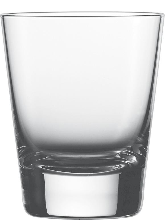 Whiskybeker - Tossa