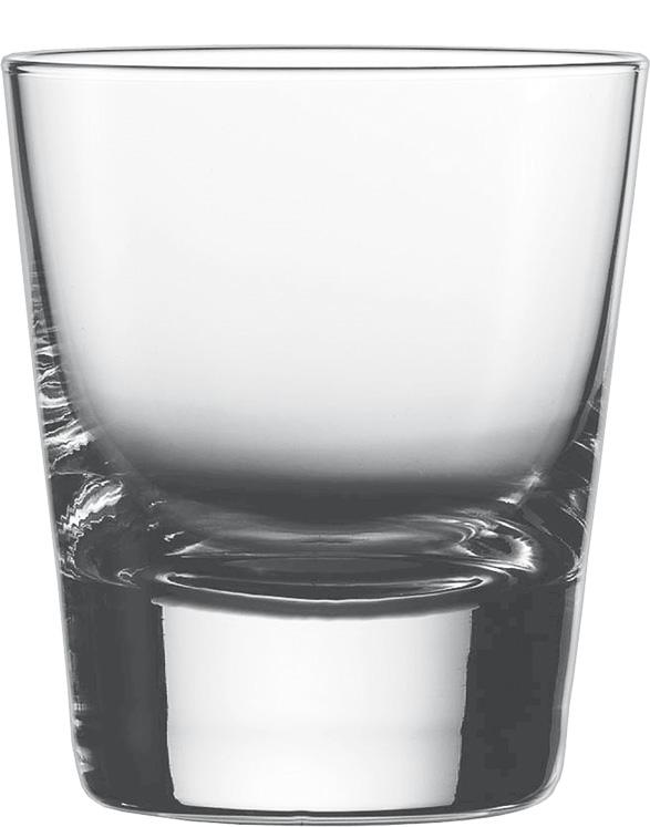 Wijn/sherry - Tossa