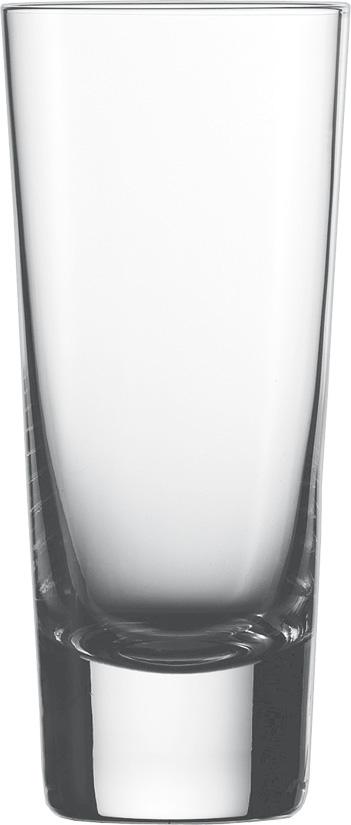 Bier - Tossa