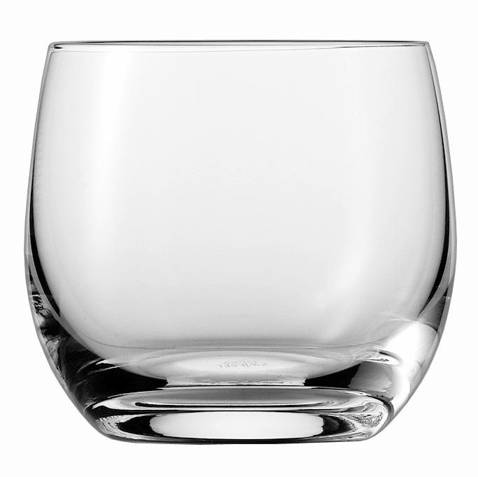 Cocktailbeker - Banquet