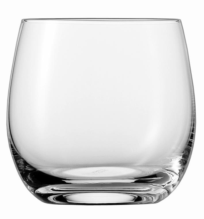Whisky beker klein - Banquet