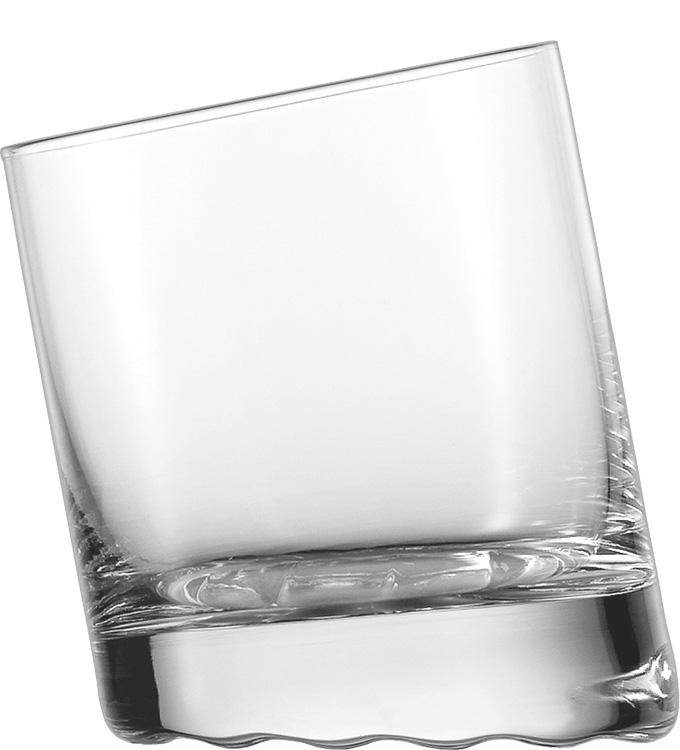Whiskybeker - 10 Grad
