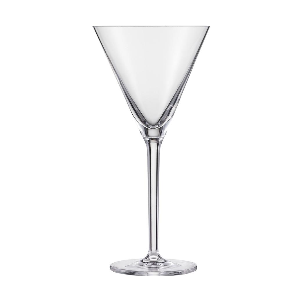 Wodka - Bar special