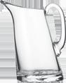 Waterkaraf - Schott-Zwiesel 10 Grad